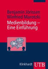 medienbildung_cover_240